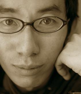 小澤太一 Social Profile