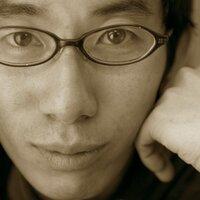 小澤太一 | Social Profile