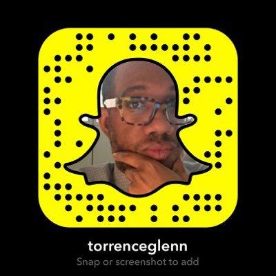 Torrence Glenn Social Profile