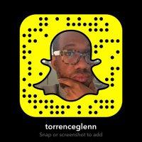 Torrence Glenn | Social Profile