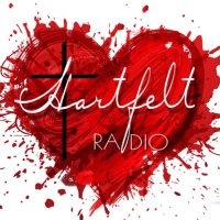 @HartfeltRadio