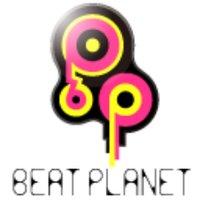 J-WAVE BEAT PLANET | Social Profile