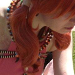 Amanda Sun   Social Profile