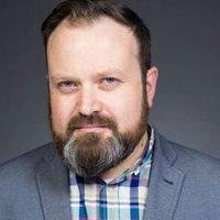 Dan Seaman | Social Profile