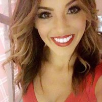 Megan Agrusa | Social Profile