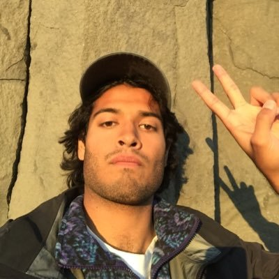 Ajay Mehta | Social Profile