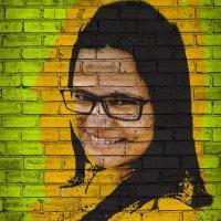 Madhuri Khanduja   Social Profile