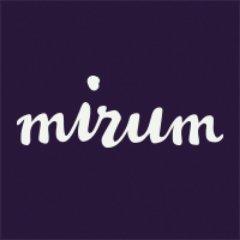 Mirum Africa