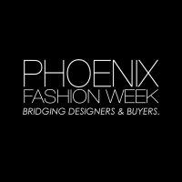 PHXFashionWeek | Social Profile