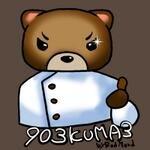 (^(エ)^)KUMA | Social Profile