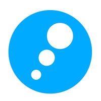 Biggerplate | Social Profile