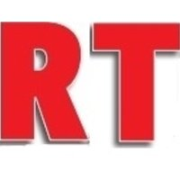 RACE TECH magazine | Social Profile