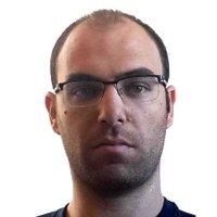 Tomer Cohen | Social Profile