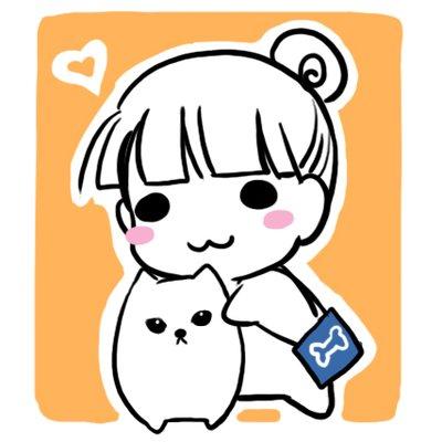 신월 | Social Profile