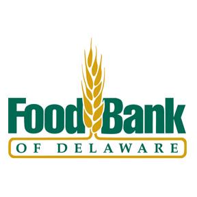 Food Bank of DE Social Profile