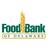 The profile image of FoodBankofDE