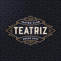 @teatrizclub