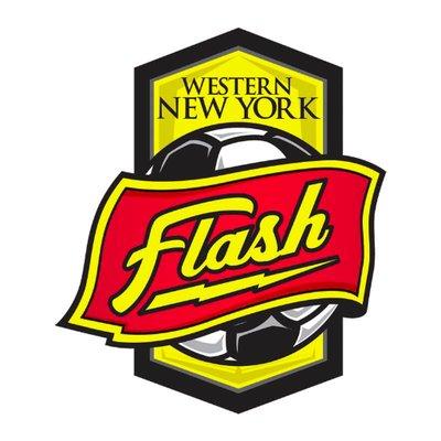 WNY Flash | Social Profile