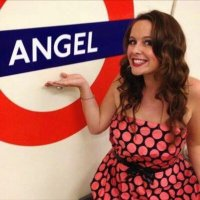 Helen Wright | Social Profile