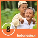 Photo of IndonesieNL's Twitter profile avatar