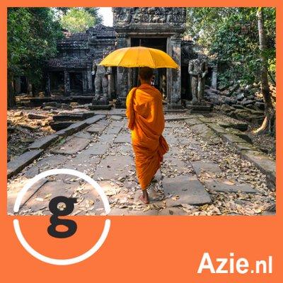 Azie.nl