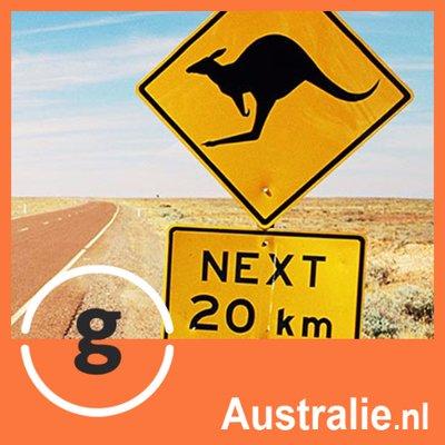 australie.nl