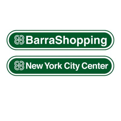 BarraShopping