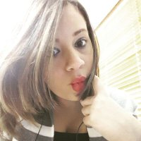 Soy | Social Profile