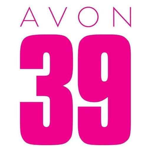 AVON 39 Social Profile