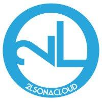2L'sOnACloud | Social Profile