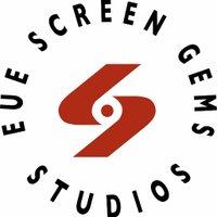 EUE / Screen Gems | Social Profile