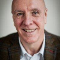 Nick Bamford | Social Profile