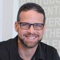 Brian Mohr | Social Profile