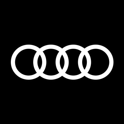 Audi UK Social Profile
