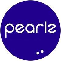 Pearlz_nl