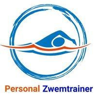 PTZwemtrainer