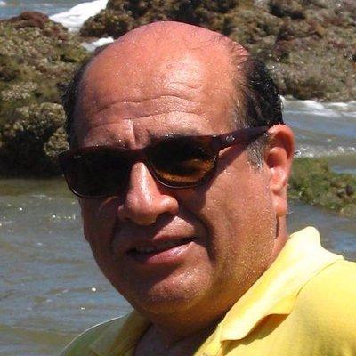 M. Gutiérrez-Correa | Social Profile