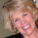 Gail Walden