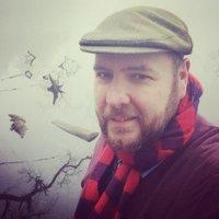 Colin Bell | Social Profile