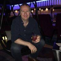 Steve Stubbs | Social Profile