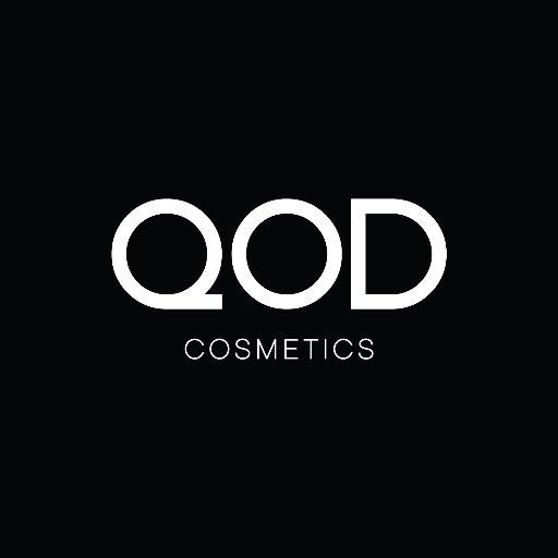 QOD Hair Brasil Social Profile