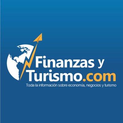 Finanzas & Turismo -
