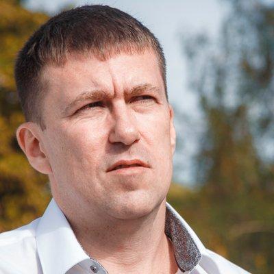 Артем Шургальский   Social Profile