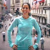 Michele Gonzalez | Social Profile