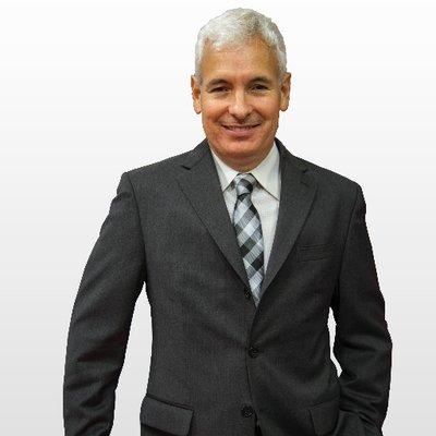 Alberto Padilla