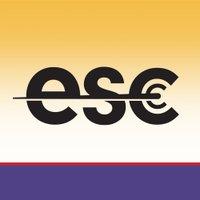 ESC_Conf
