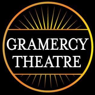 Gramercy Theatre Social Profile