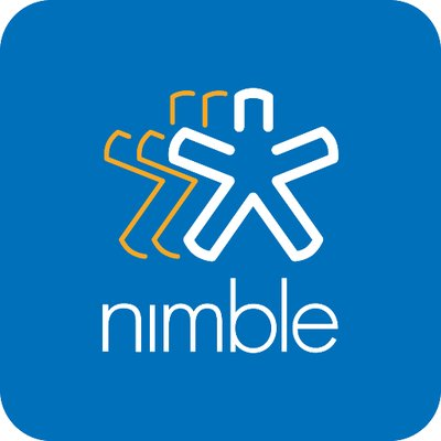 Nimble | Social Profile