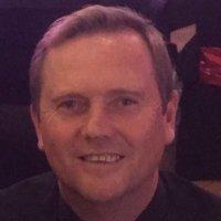 Martyn James   Social Profile