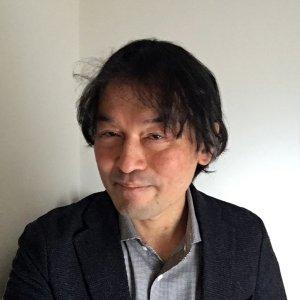 Jun Kawahara | Social Profile